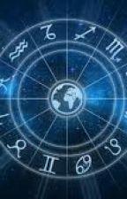 Znaki zodiaku  by Alone_4_Ever