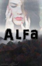 Alfa by janedoe_official