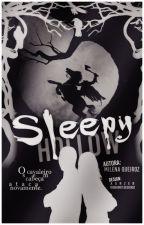 Sleepy Hollow by Lennax-SH