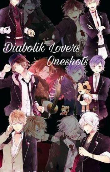 Diabolik Lovers (One-Shots)