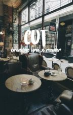cut // Brendon Urie x reader by beebosbandfics