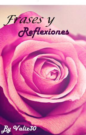 Frases De Amor Odio Mentiras Frase 11 Wattpad