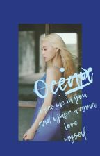 ocean [kth] by yooasexual