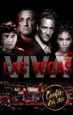 Viva Las Vegas by Nomnomio