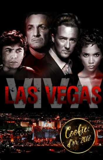 Viva Las Vegas [Terminée]