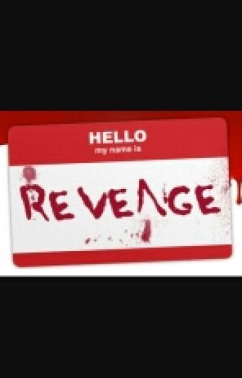 Astrids Revenge (Sequel To DWAB)
