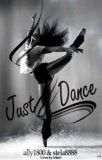 Just dance by stela8888