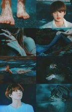 Siren [JiKook] Editando by ShinnizleKookHyun