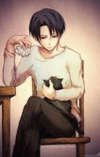 Betrayal Levi x Reader by muddahanime