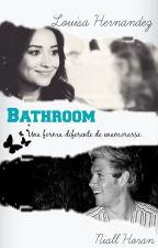 Bathroom|n.h by ForeverCoffe