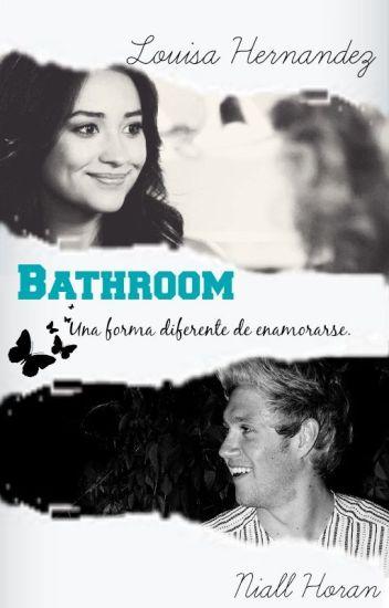 Bathroom|n.h