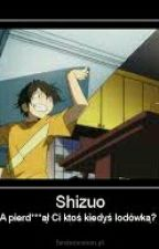 Memy z Anime by natalka605