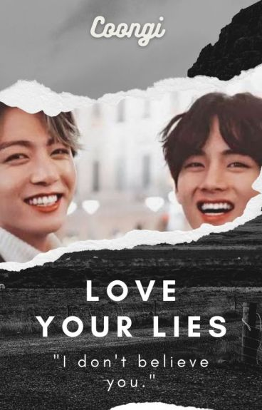 Shy -Taekook (BTS)