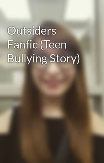 Stories teen bullying special series 5