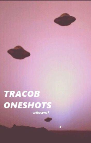 Tracob Oneshots