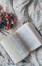 Olenko yksin ? by story_eeva21