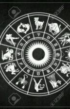 Gifs del zodiaco. by Cielo_Cristal