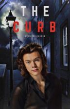 THE CURB | VF by violentstyles