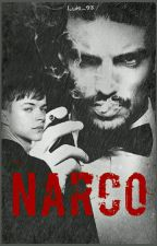 """Narco"" (BoyxBoy) by Luis_93"
