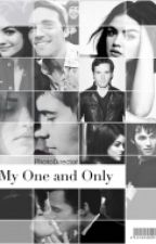 Ezria: My one and only by unicornsloveswriting