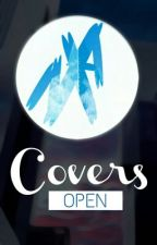 COVERS | Open by XXprin