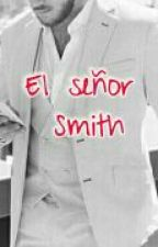 El señor Smith by Amdream