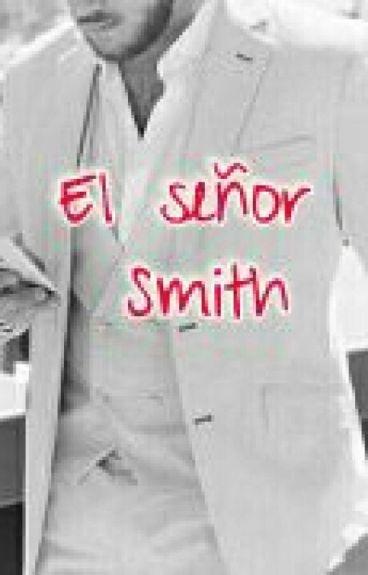 El señor Smith