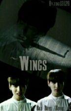 Wings||Bad Boys (Bonus) 4 by tina13126