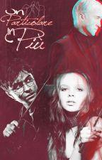 Un Particolare In Più | Harry Potter | COMPLETA by GiuliaMonroe