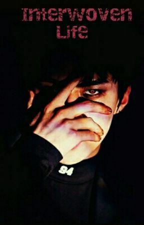 Interwoven Life [EXO Sehun Demon FF] by Kookie_please