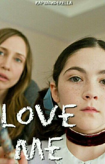 love me • dojae [texting]