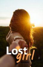 Lost girl by xxyTommoPaynoxx
