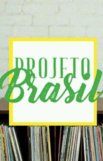 Projeto Brasil