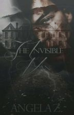 The Invisible Man » h.s. by -curlyloves1D