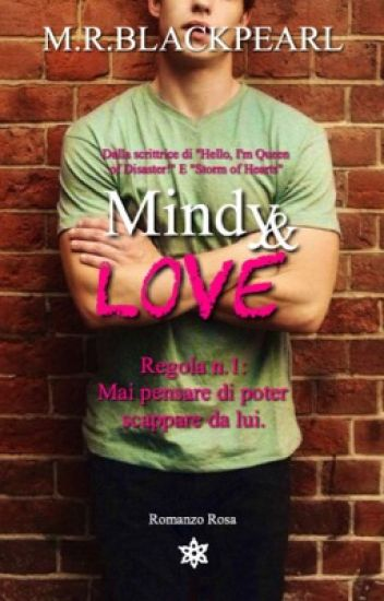 Mindy & Love