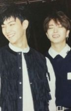 Love Text ;; 2Jae by wot5key