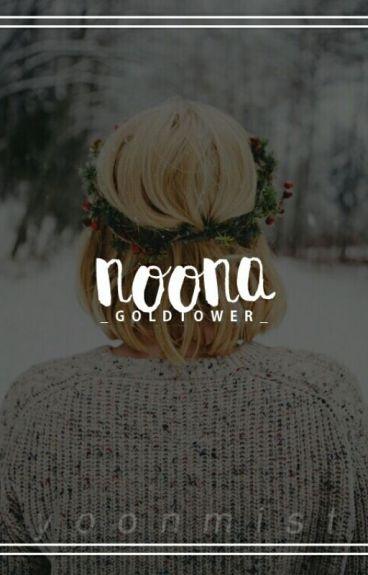 Noona~