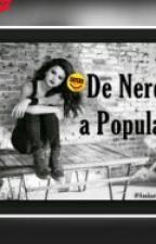 De Nerd A Popular by ArianeRibeiro739