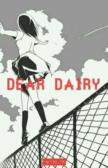 deardiary-YOONMIN