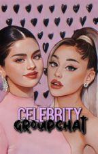 GroupChat by kyliewynn211