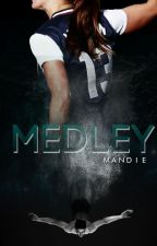 Medley by Maandz