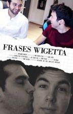 Frases Wigetta by Mel_z4