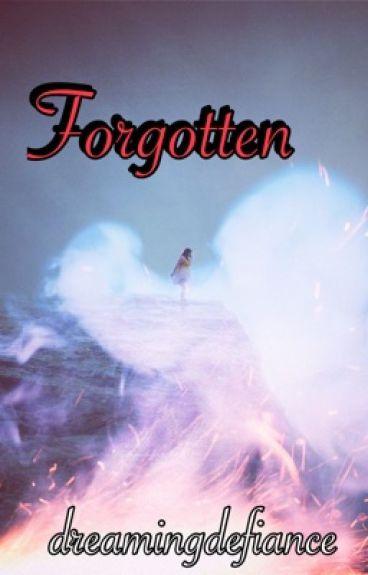 Forgotten {WS}