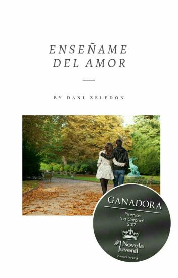 Enseñame Del Amor (#PLC2017)