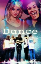 dance ♥ by mona2000schokokeks