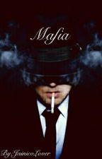 Mafia. (Jainico)  by JainicoLover