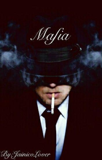 Mafia. (Jainico)