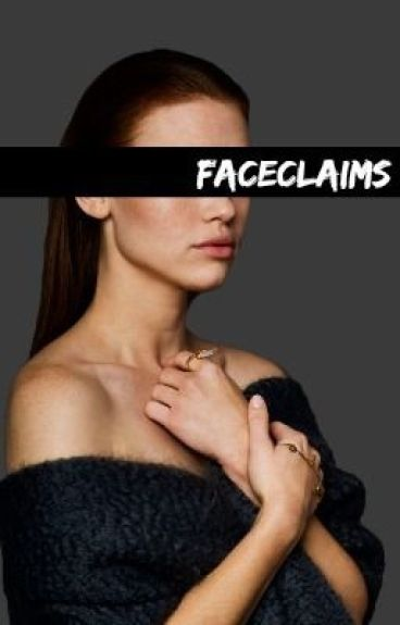 FACECLAIMS