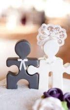La boda perfecta  by FabianRicardo