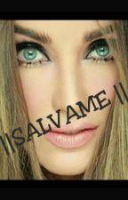 ||SALVAME||Ponny by Anny_Martinez